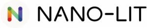 Nano-Lit