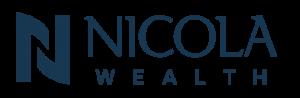Nicola Wealth Management