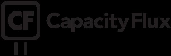CapacityFlux Systems Inc.